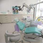 Servicii stomatologie pentru Dental Place