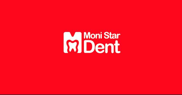 Servicii stomatologie pentru Moni Star Dent