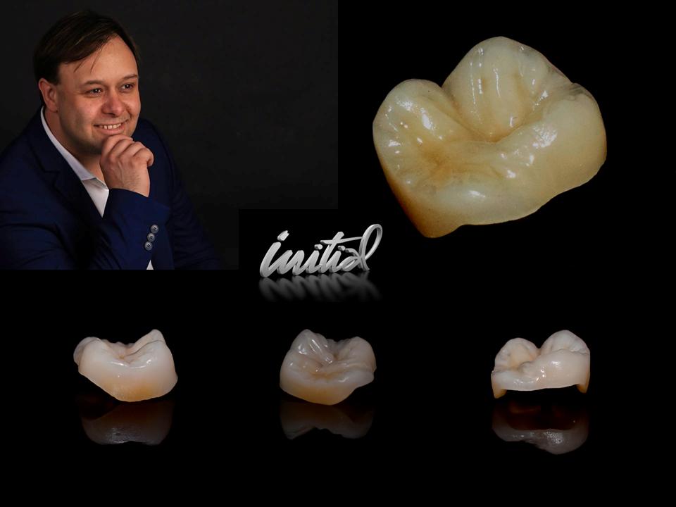 Servicii stomatologie pentru WAU Dental Studio