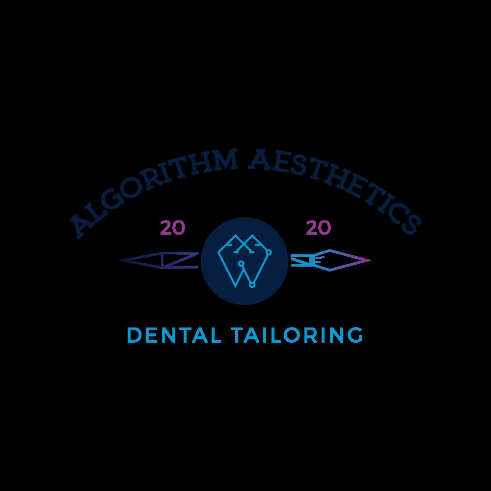 Servicii stomatologie pentru ALGORITHM AESTHETICS SRL