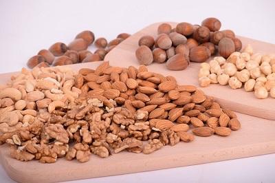 alimente bogate in vitamina B