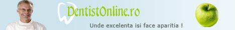 Dentist Online