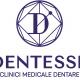 Medic specialist parodontologie, Iasi