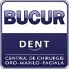 Medic dentist Iasi