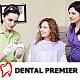 Promotia lunii - Implant dentar de la 300E Bucuresti