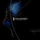 Clinica Asclepimed angajeaza asistemta stomatologie