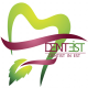 Consultatie Dentara Gratuita in Luna Decembire 2015