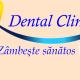 Imagine Angajez medic stomatolog Vadastra