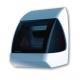 Imagine Scannere Dentare 3D Open Technologies