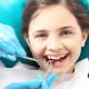 Carii dentare la copii. Cauze, simptome, tratament