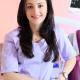 Sfaturi pentru durerea dentara