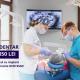 Implant dentar 2021