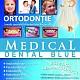 imagine Dental Blue