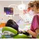 Dentalspark