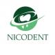 Cabinet Stomatologic Nicodent