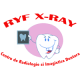 RYF X-RAY