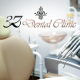 3Z Dental Clinic