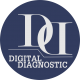 Digital Diagnostic Tineretului-