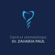 Centrul Stomatologic Dr. Zaharia