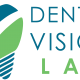 Dental Vision Lab