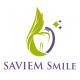Saviem Smile - Cabinet Stomatologic