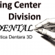 imagine Training Center Rx-Dental