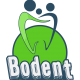Bodent