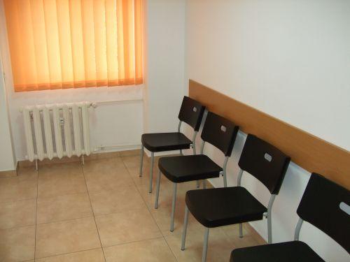 Cabinet stomatologic - Dr. Loredana Cirnu poza 3