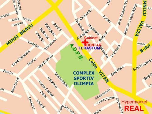 SC.Terastom Comimpex S.R.L. poza 1
