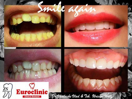 Euroclinic poza 7