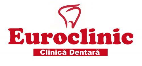 Euroclinic poza 0