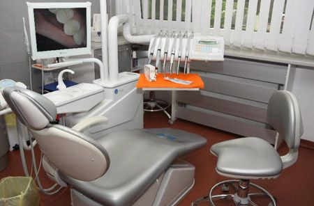Dentalex2000 poza 3