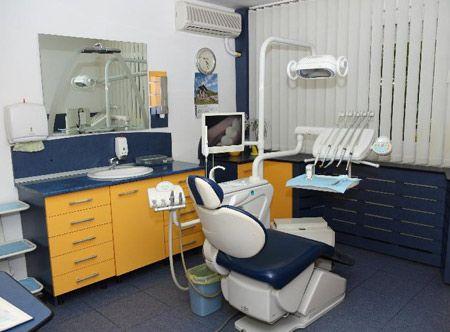 Dentalex2000 poza 1