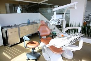 Dentaltours poza 1