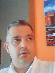 DR. Alessandro Spatafora poza 0