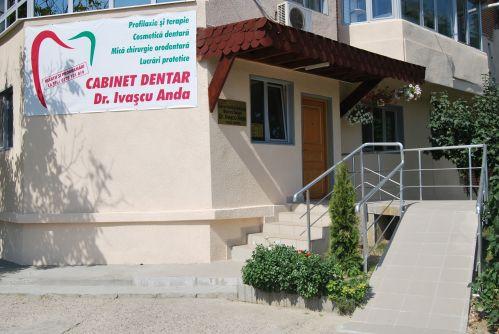 CMI Dr. Ivascu Anda poza 1