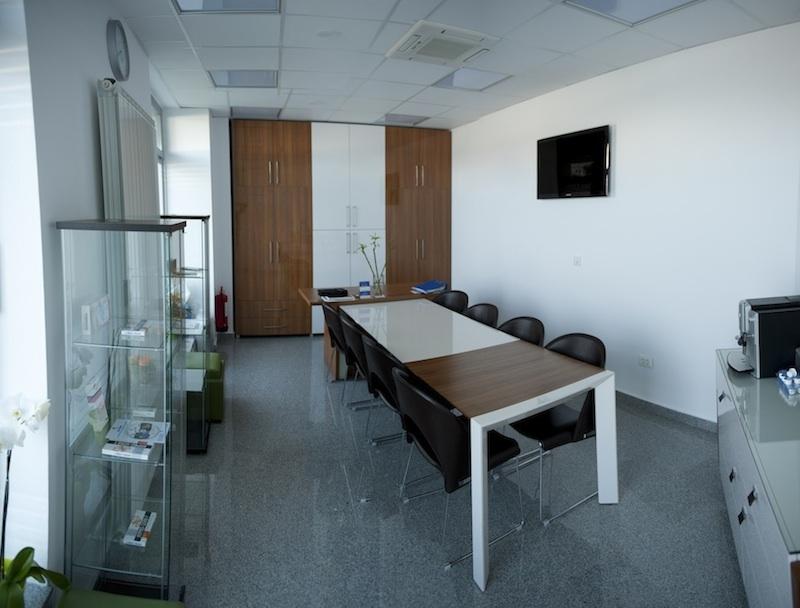 DENTAL ALEX - Clinca de Medicina Dentara poza 6