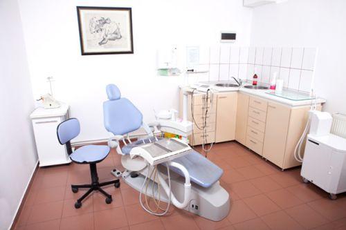 Clinica Dentara Ambra poza 3