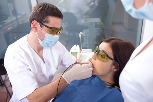 Clinica Dentara Ambra poza 10