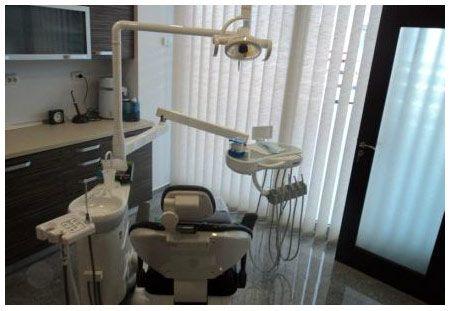 AVA Smile Clinique poza 3