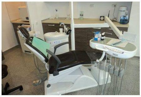 AVA Smile Clinique poza 2
