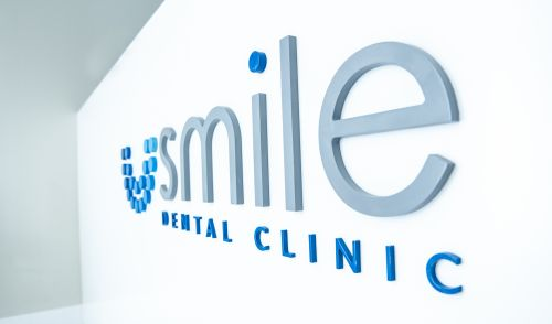 Smile Dental Clinic poza 0