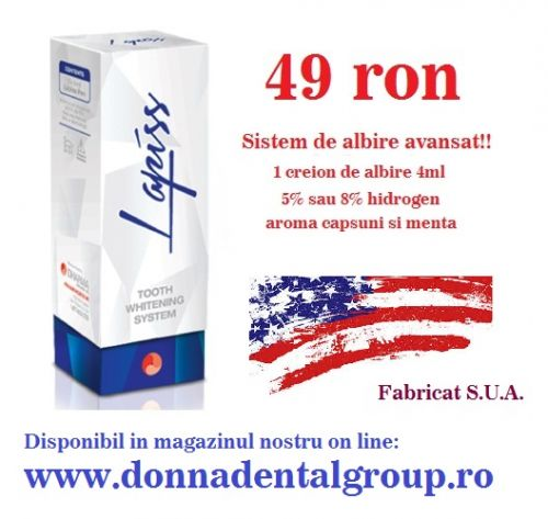Donna Dental Group poza 11