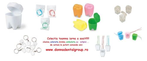 Donna Dental Group poza 4