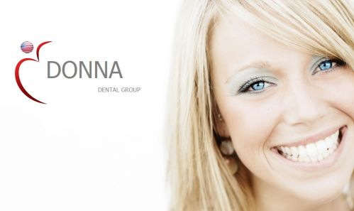 Donna Dental Group poza 0
