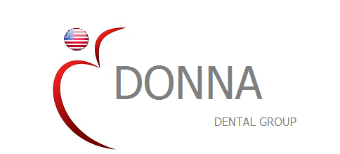 Donna Dental Group poza 1