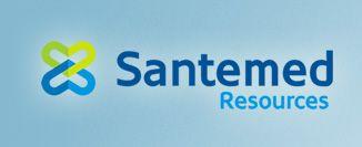 Santemed Resources poza 0