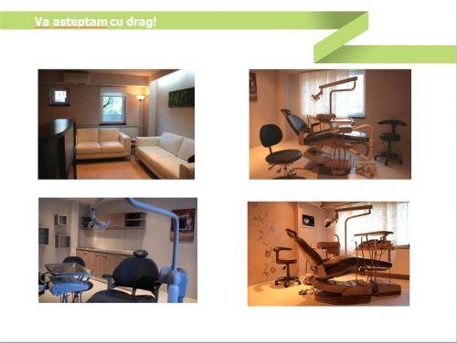 Clinica Stomatologica YOUNIS DENT poza 0