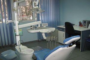 Didenta Implantology Art poza 2