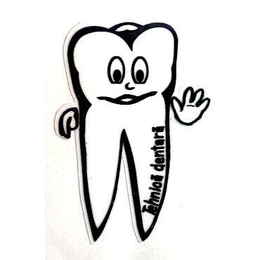 Cabinet de tehnica dentara Bindiu Alexandru poza 0